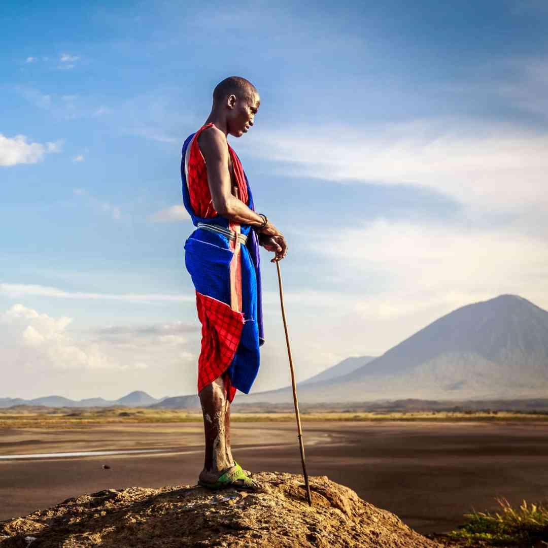 Custom-Travel-Planner-Network-9-SM-Tanzania-Masaii-Warrior