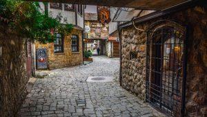 Custom-Travel-Planner-Network-Balkans-North-Macedonia-Ohrid