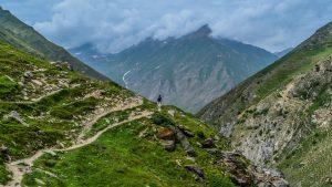 Custom-Travel-Planner-Network-CenAsia-Pakistan-Dudipatsar-Lake
