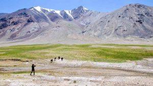 Custom-Travel-Planner-Network-CenAsia-Tajikistan-Pamir-Mountains