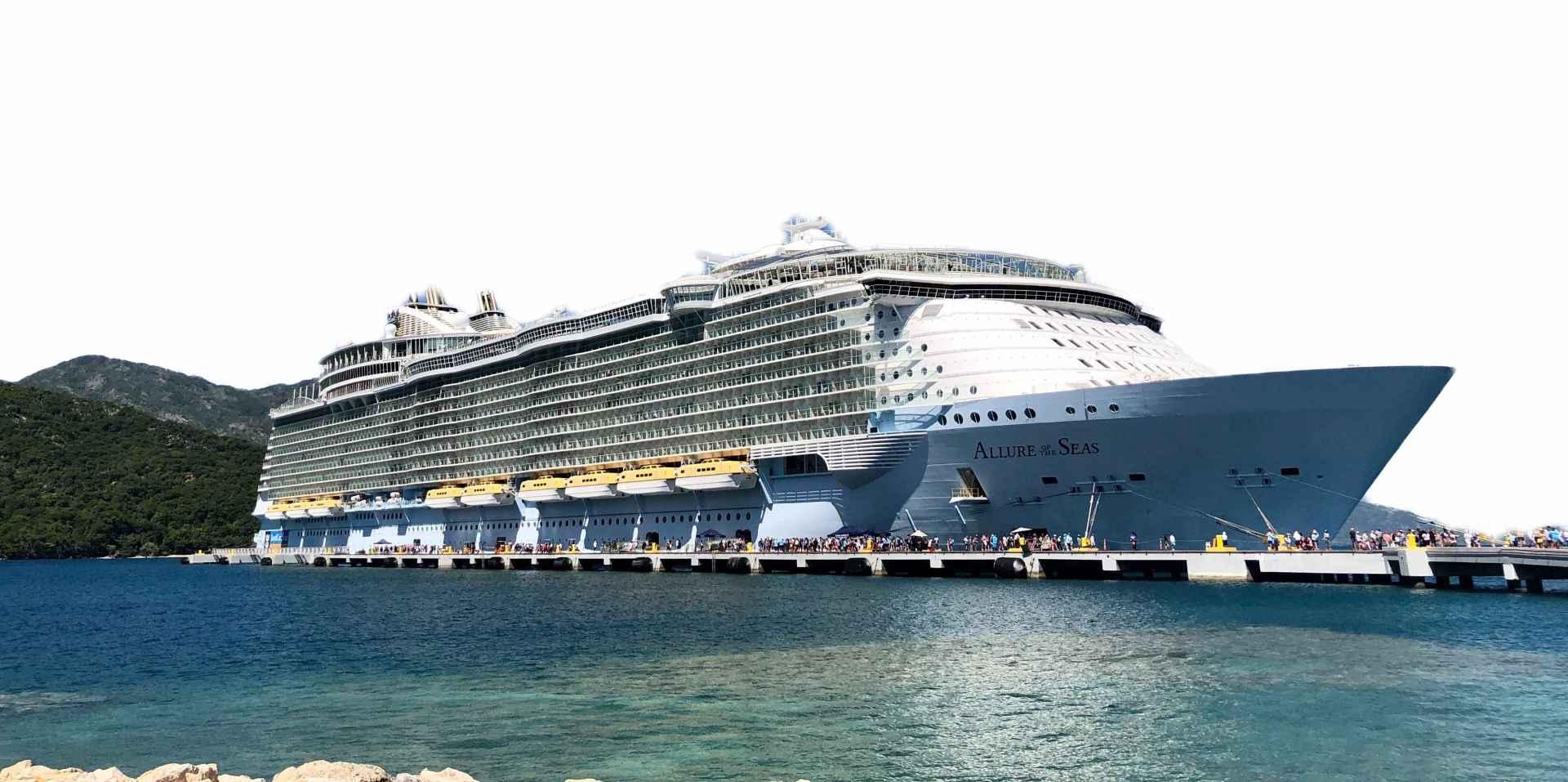 Custom-Travel-Planner-Network-Cruises