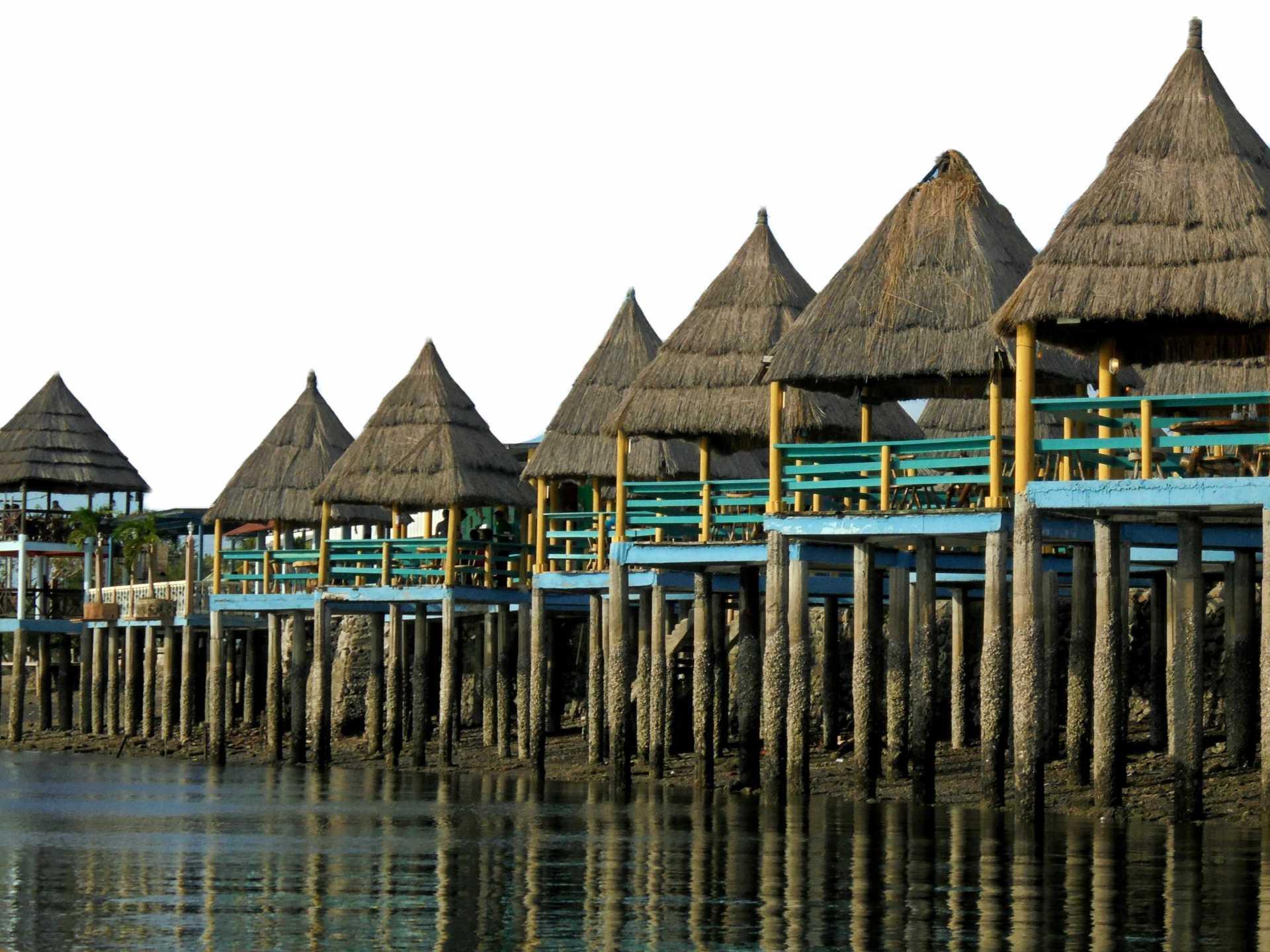 Custom-Travel-Planner-Network-Honduras-San-Lorenzo
