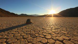 Custom-Travel-Planner-Network-USNP-California-Death-Valley-CA