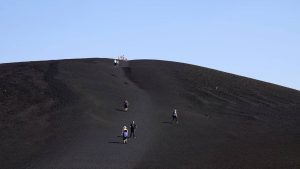 Custom-Travel-Planner-Network-USNP-Craters-of-the-Moon-ID