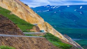 Custom-Travel-Planner-Network-USNP-Denali-Bus-AK
