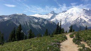 Custom-Travel-Planner-Network-USNP-Mt-Rainier-NP-WA