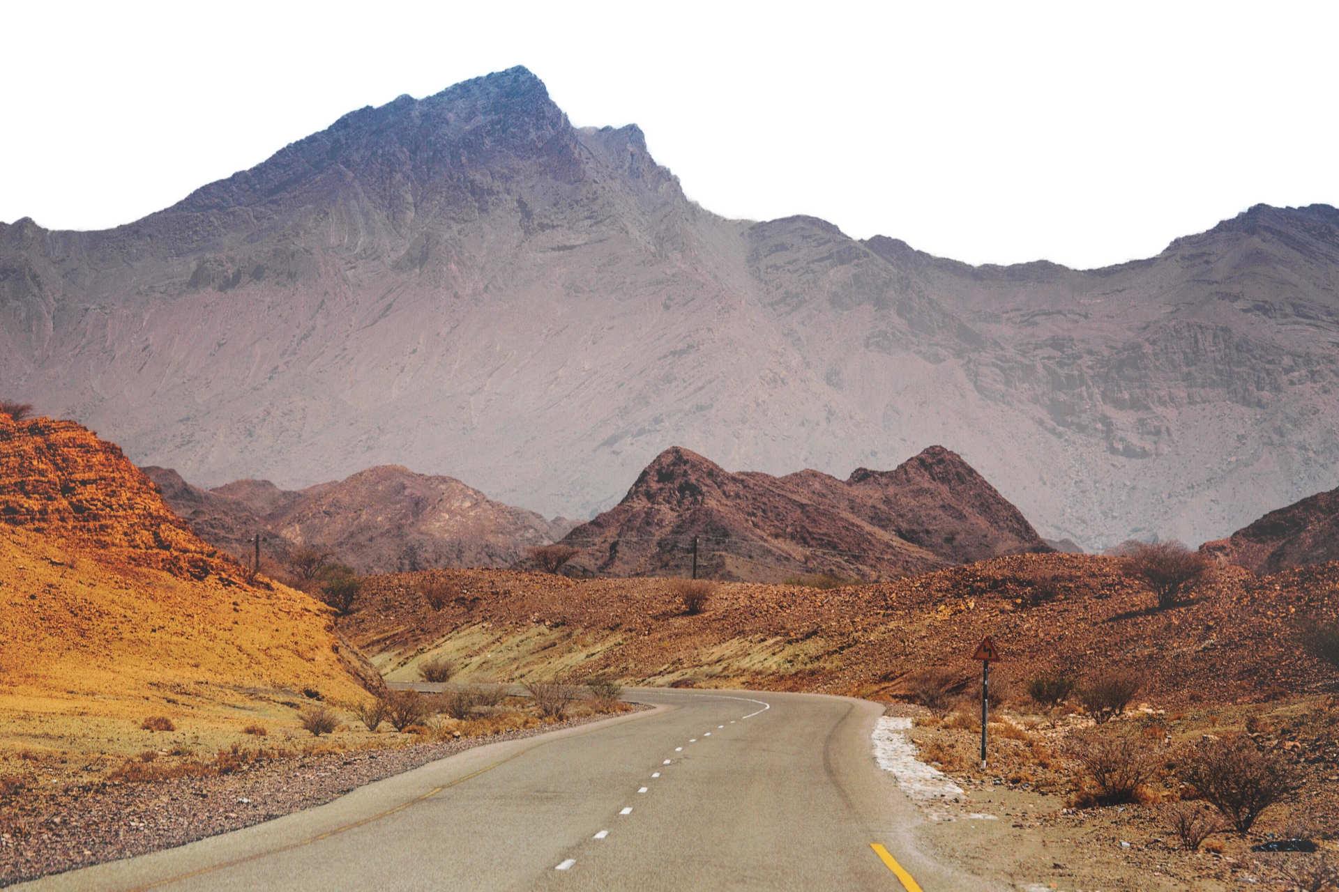 Custom Travel Planner Network-Oman-Sur-BOTTOM
