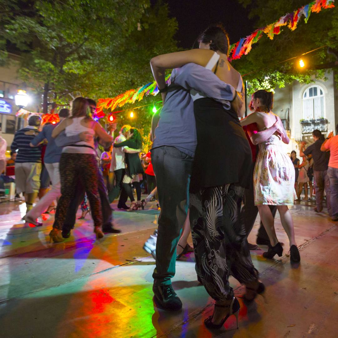 Custom-Travel-Planner-Network-1-Argentina-Tango-in-Buenos-Aires