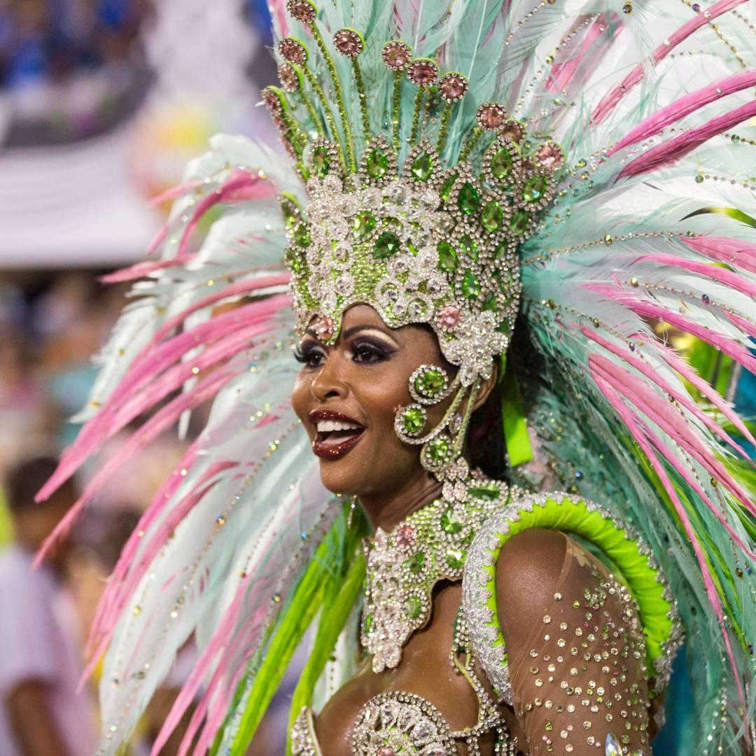 Custom-Travel-Planner-Network-1-Brazil-Carnival-