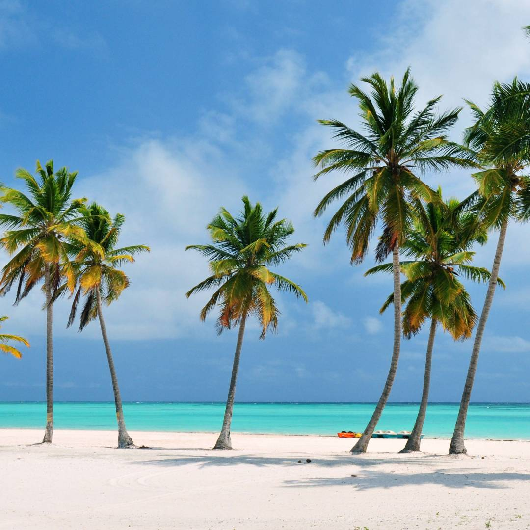 Custom-Travel-Planner-Network-1-Caribbean-DR-Punta-Cana-Beach