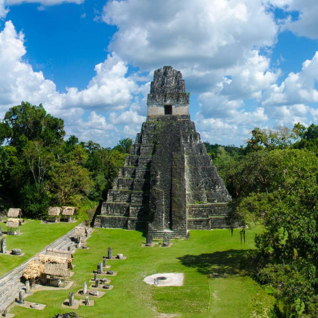 Custom-Travel-Planner-Network-1-Guatemala-Tikal-