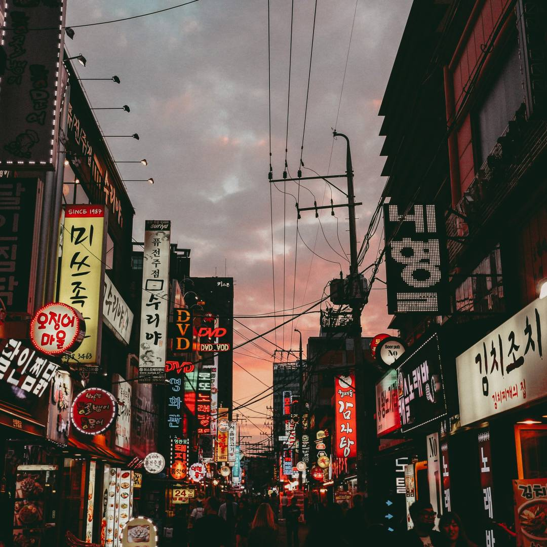 Custom-Travel-Planner-Network-1-Korea-Nightlife-Seoul
