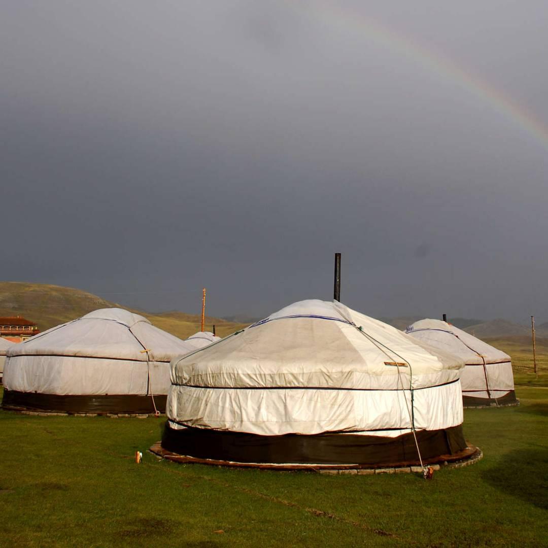 Custom-Travel-Planner-Network-1-Mongolia-Yurt-Stay-