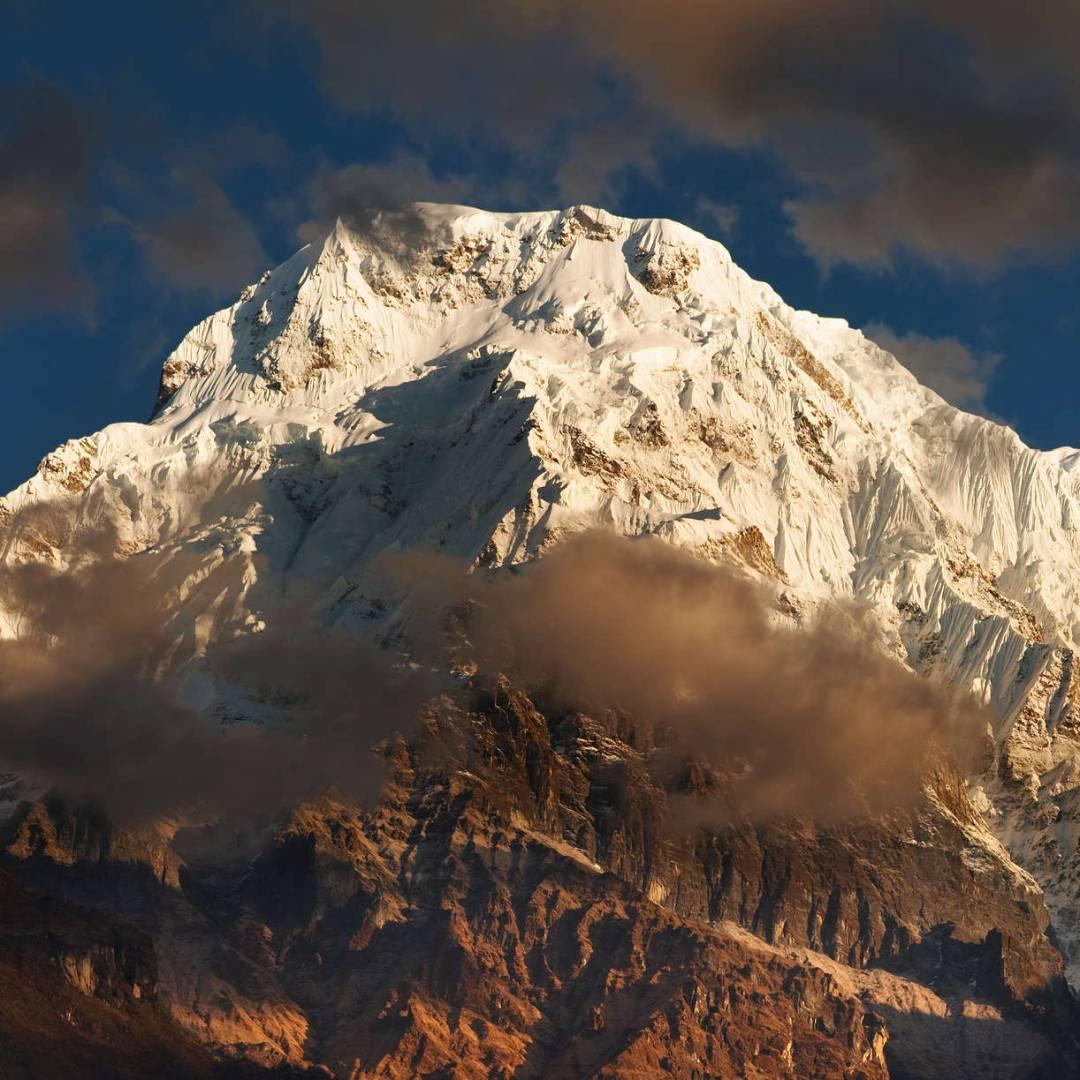 Custom-Travel-Planner-Network-1-Nepal-Annapurna-