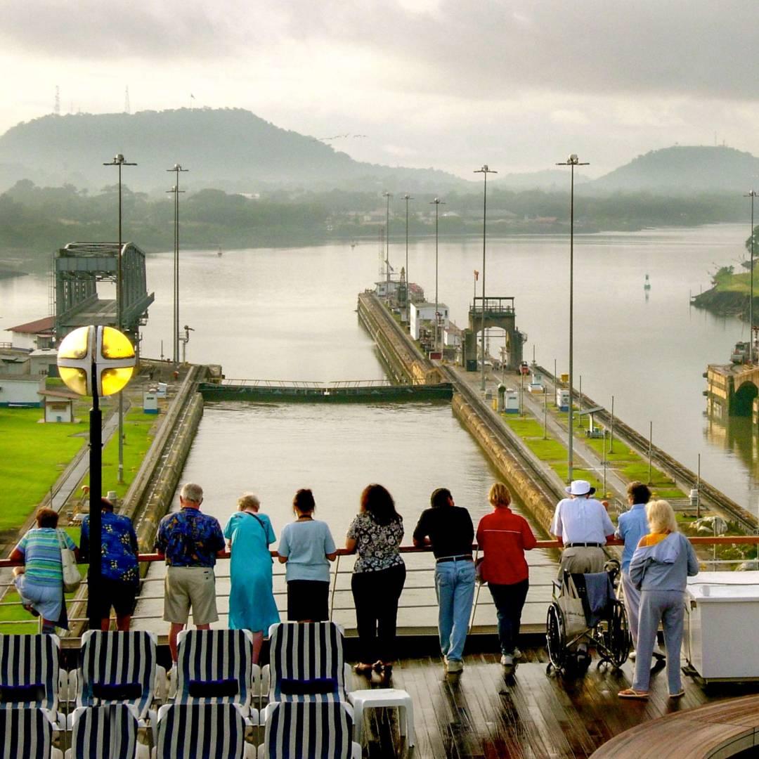 Custom-Travel-Planner-Network-1-Panama-Canal-Cruise