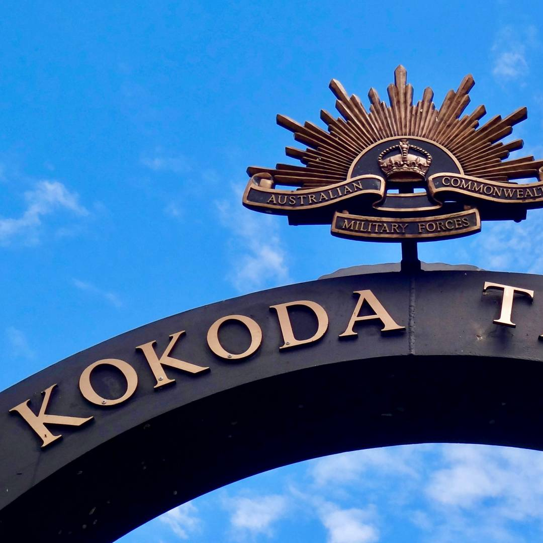 Custom-Travel-Planner-Network-1-Papua-Kokoda-Trail-