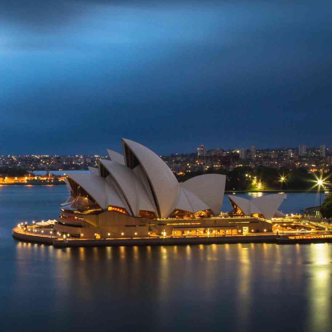 Custom-Travel-Planner-Network-1-SM-Australia-Sydney-Opera-House