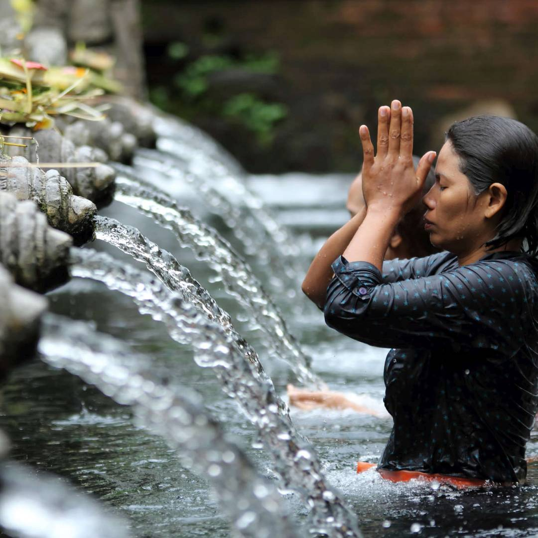 Custom-Travel-Planner-Network-1-SM-Bali-Washing
