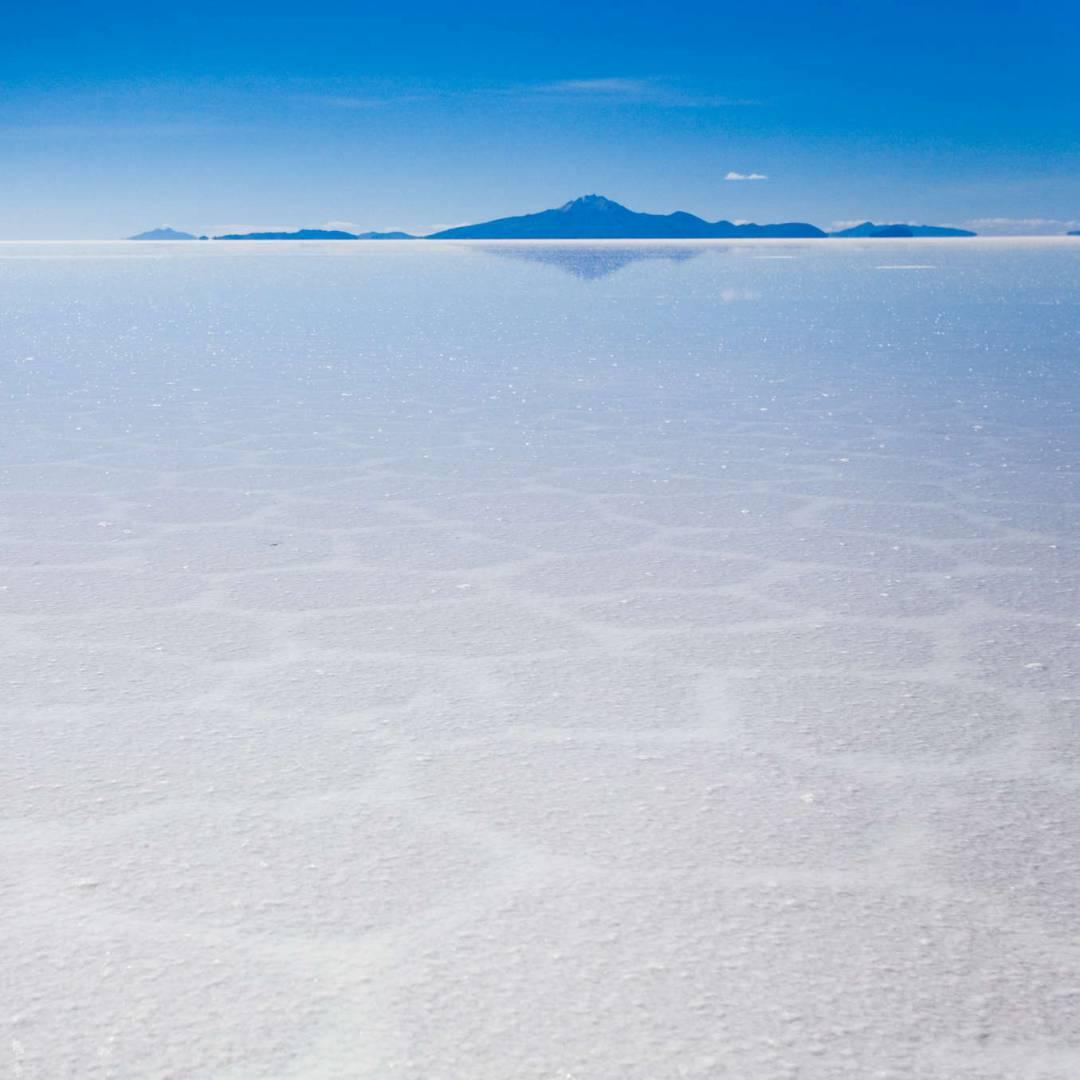 Custom-Travel-Planner-Network-1-SM-Bolivia-Salar-de-Uyuni