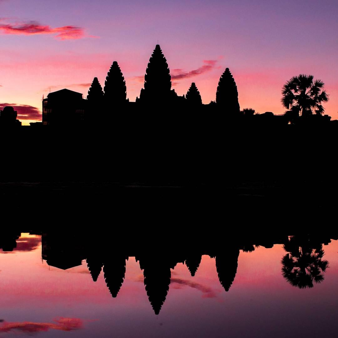 Custom-Travel-Planner-Network-1-SM-Cambodia-Angkor-Wat