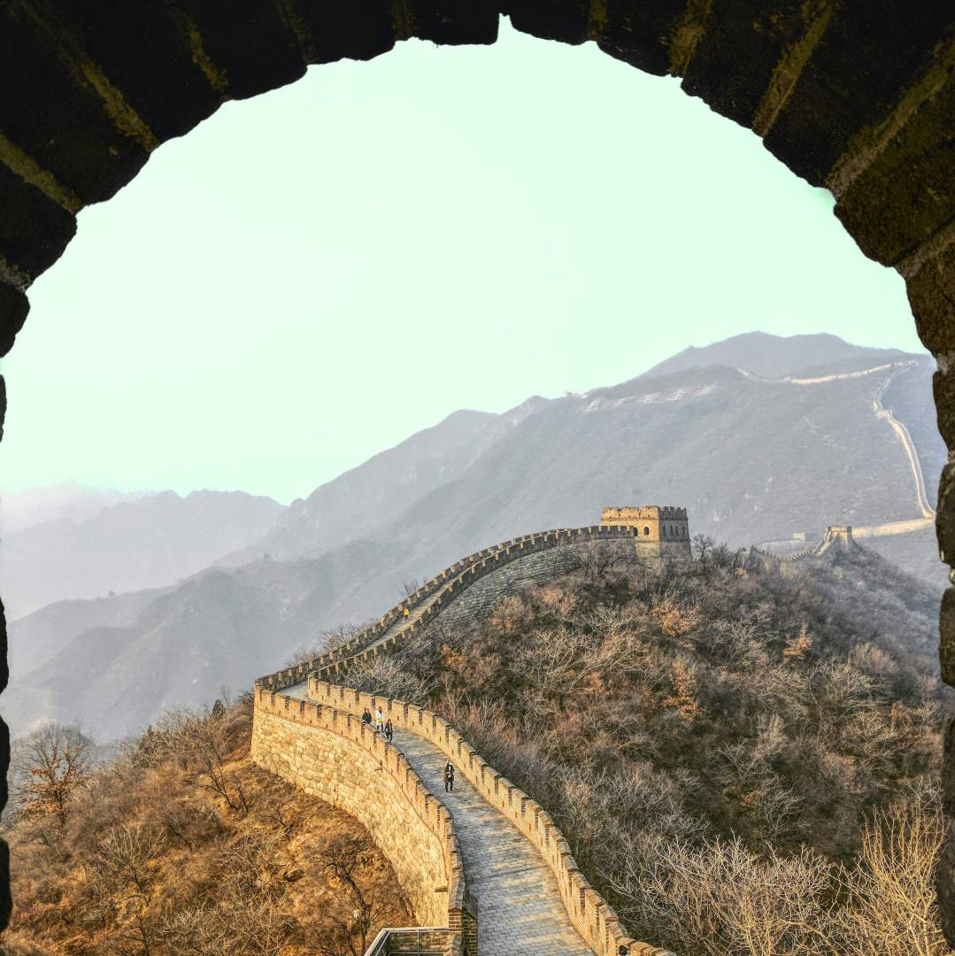 Custom-Travel-Planner-Network-1-SM-China-Great-Wall