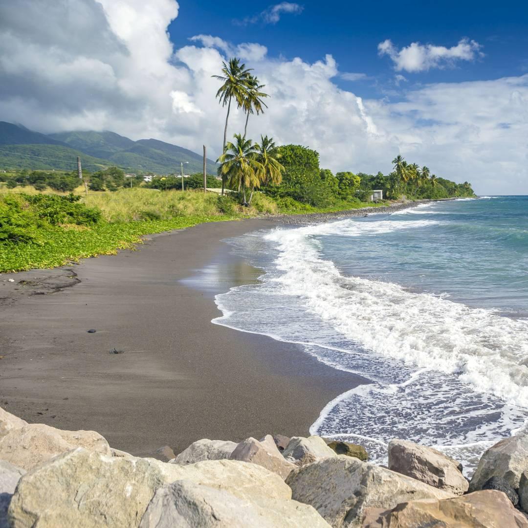 Custom-Travel-Planner-Network-10-Caribbean-St-Kitts