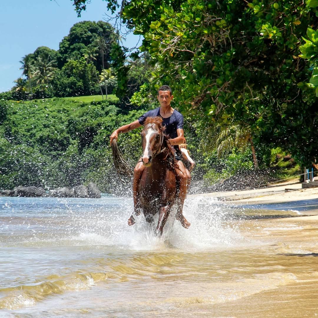 Custom-Travel-Planner-Network-10-Fiji-Horseback-on-Beach-Taveuni-