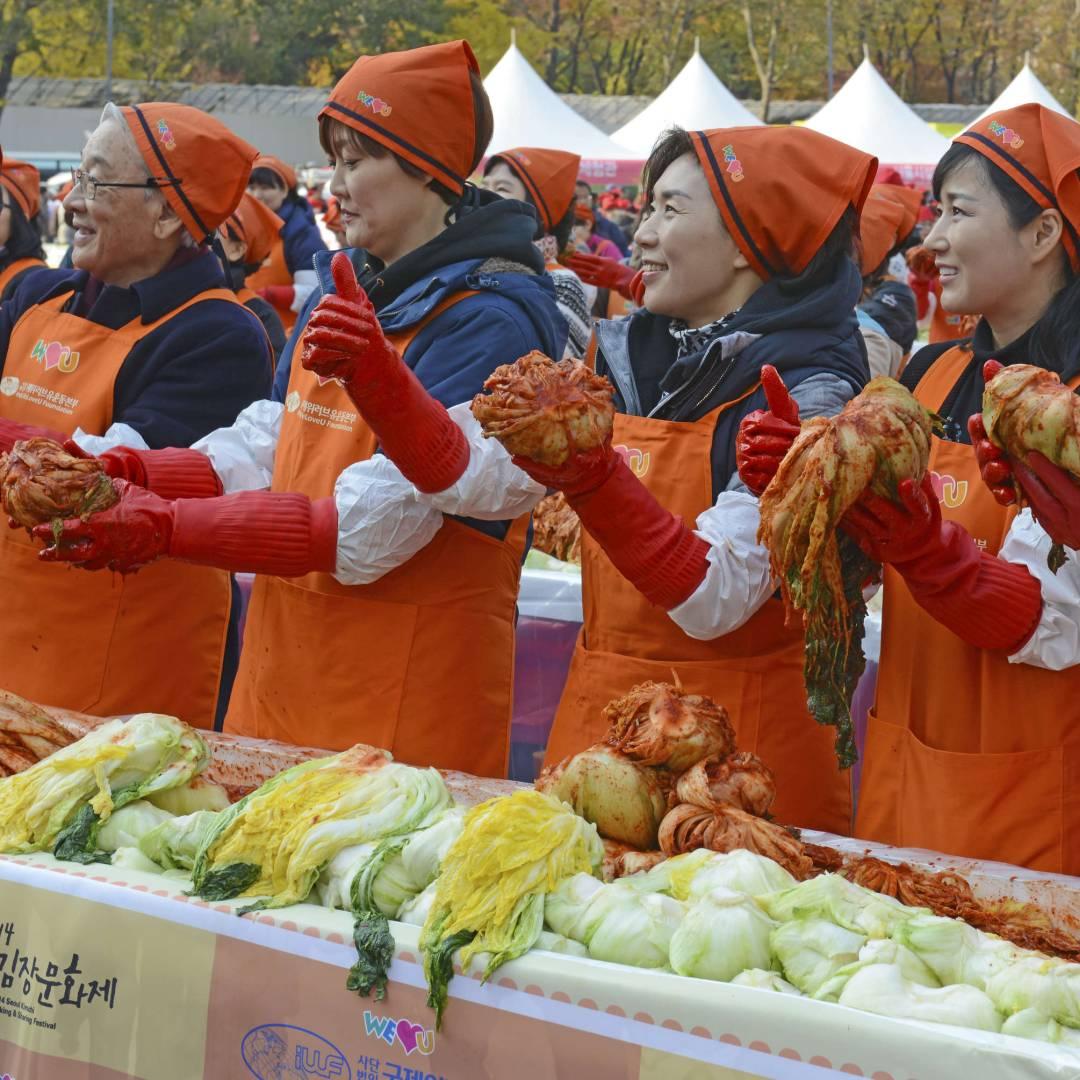 Custom-Travel-Planner-Network-10-Korea-Kimchi-Festival