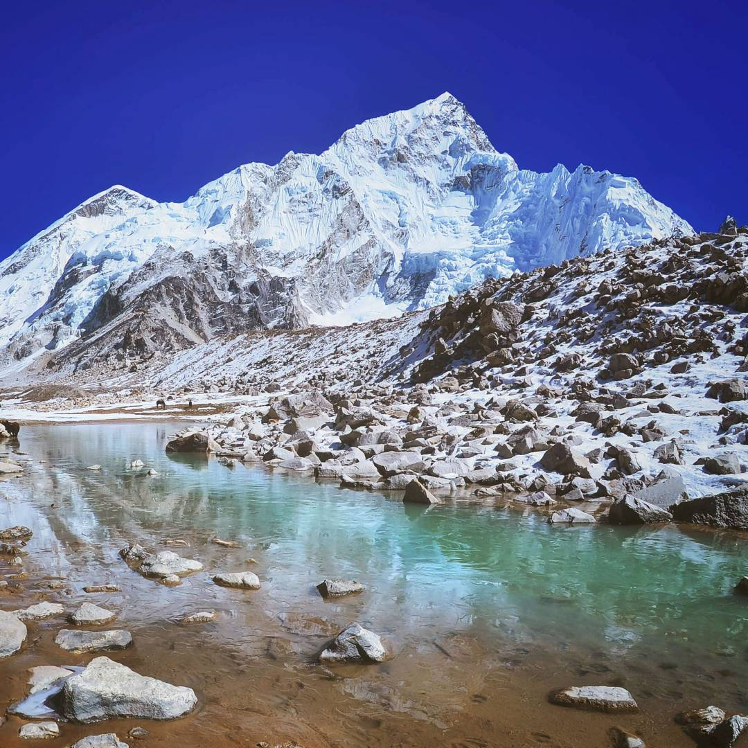 Custom-Travel-Planner-Network-10-Nepal-Sagarmatha