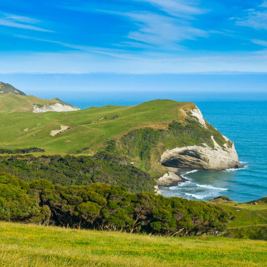 Custom-Travel-Planner-Network-10-New-Zealand-Able-Tasman-NP