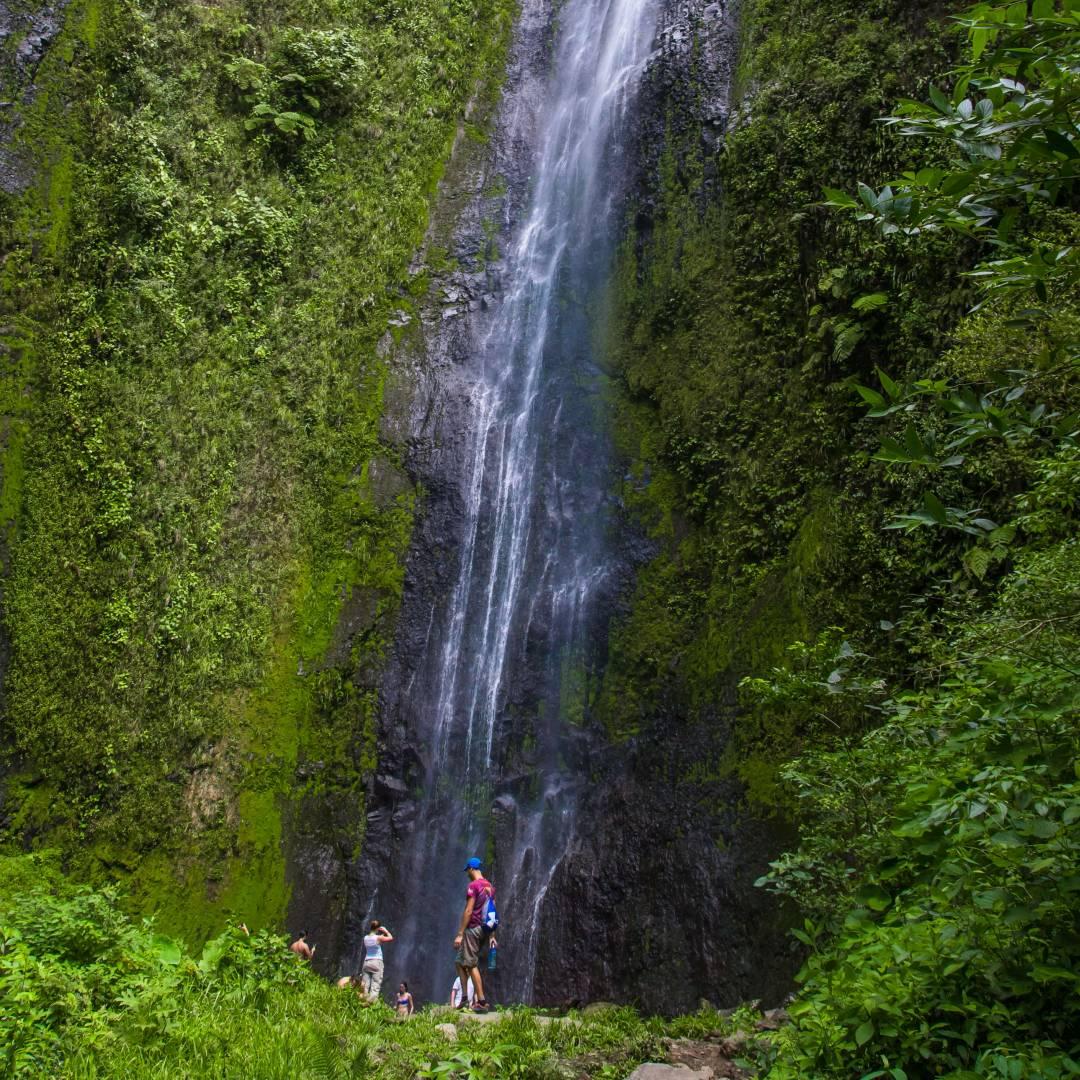 Custom-Travel-Planner-Network-10-Nicaragua-Ometepe