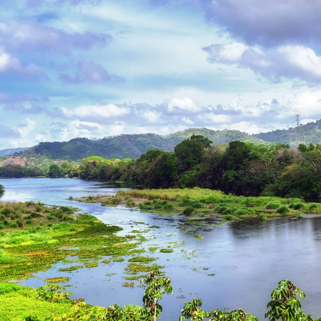 Custom-Travel-Planner-Network-10-Panama-Chagres-NP