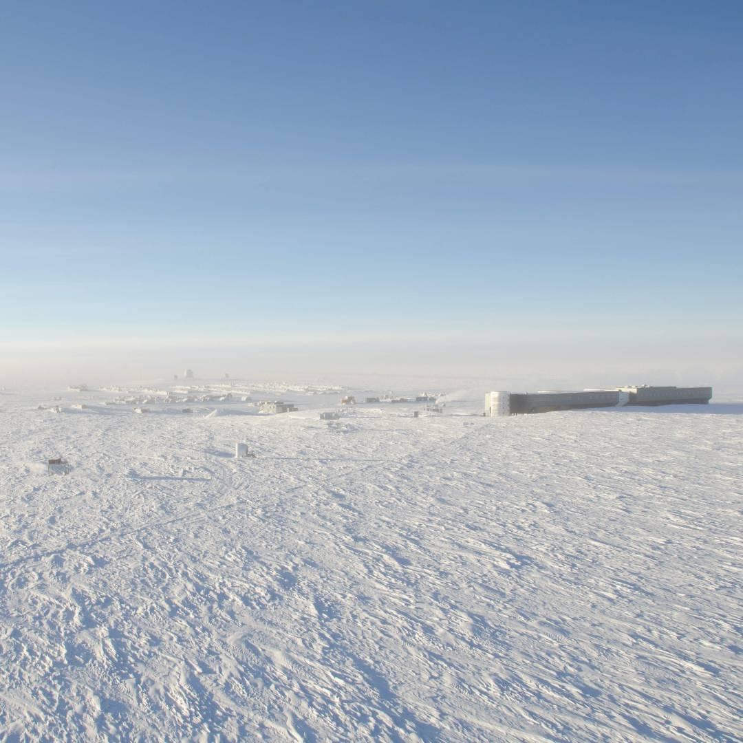 Custom-Travel-Planner-Network-10-SM-Antarctica-South-Pole-Flyover