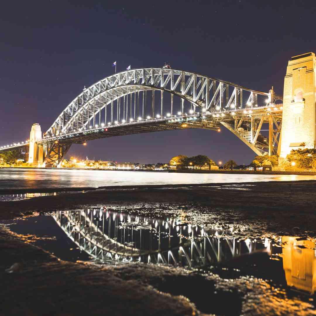 Custom-Travel-Planner-Network-10-SM-Australia-Climb-Sydney-Harbor-Bridge