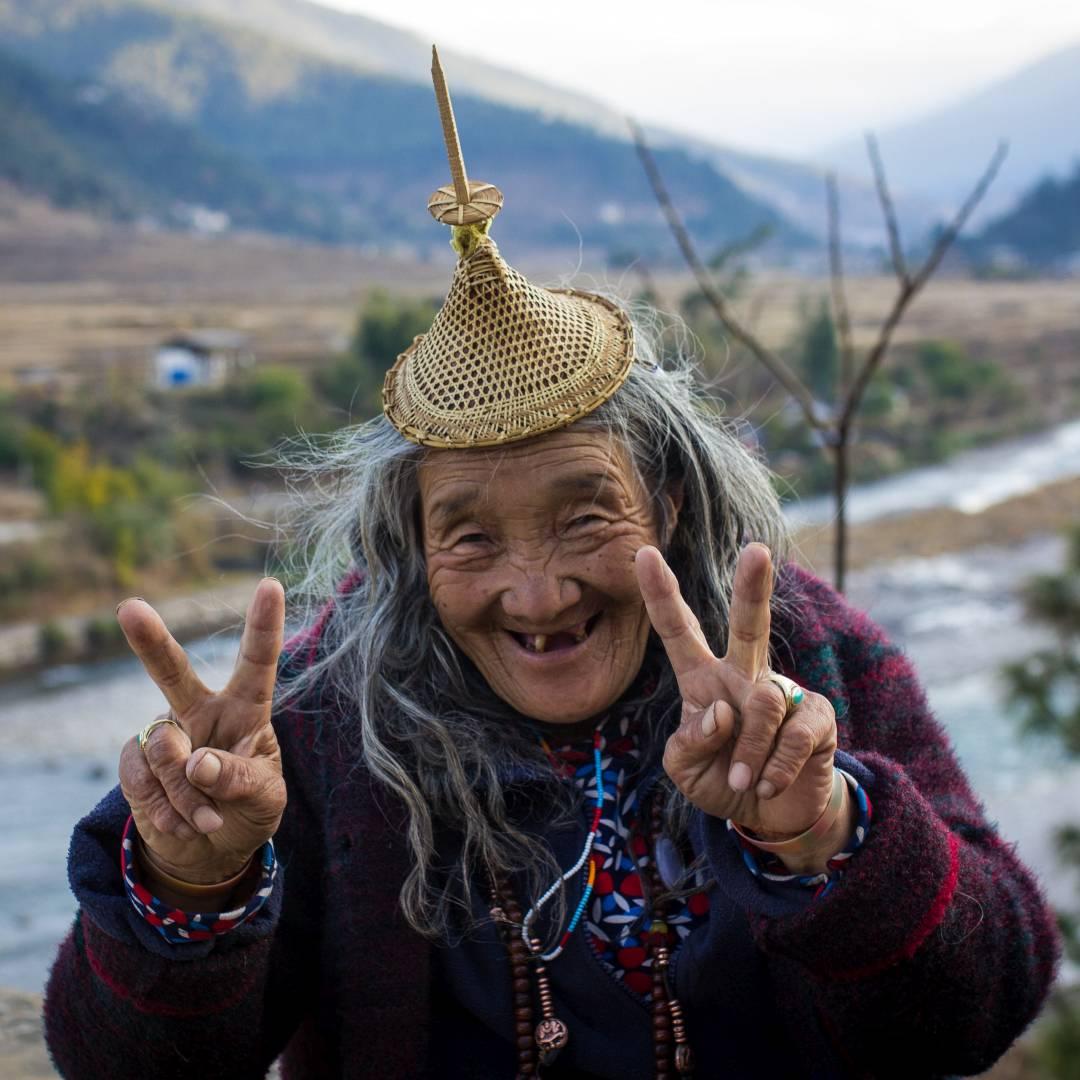 Custom-Travel-Planner-Network-10-SM-Bhutan-Happy-Person
