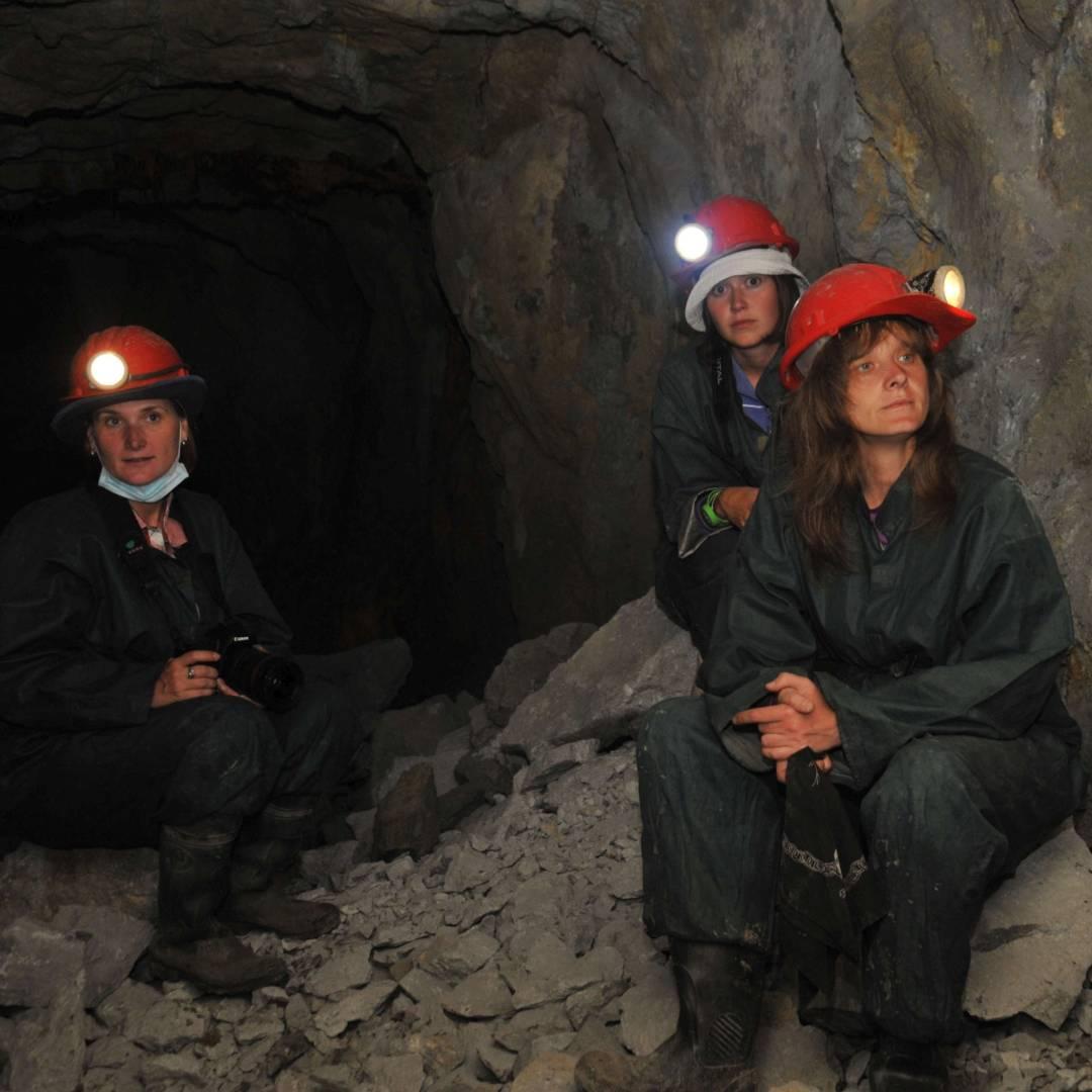 Custom-Travel-Planner-Network-10-SM-Bolivia-Potosi-Silver-Mine-Tourists