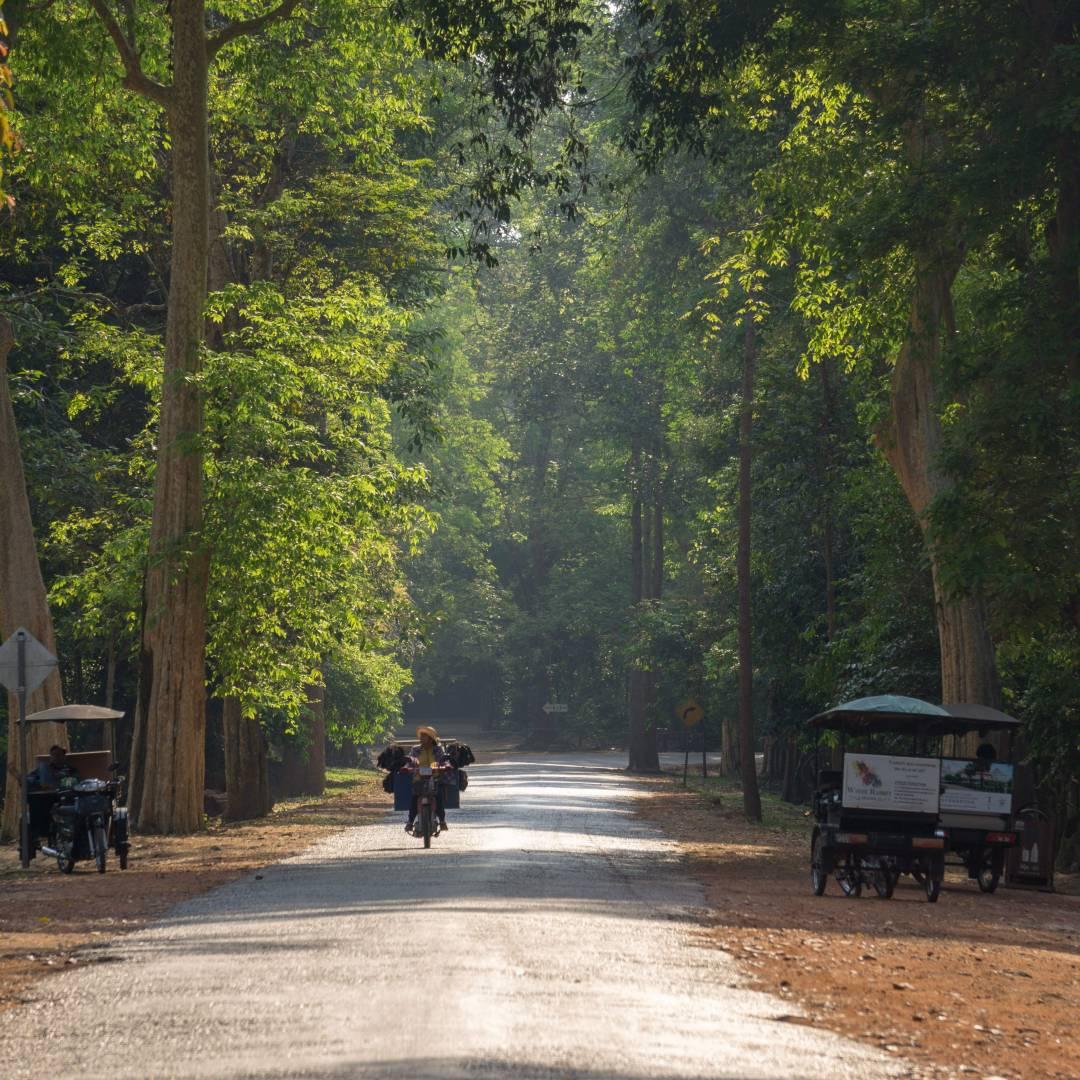 Custom-Travel-Planner-Network-10-SM-Cambodia-Siem-Reap-