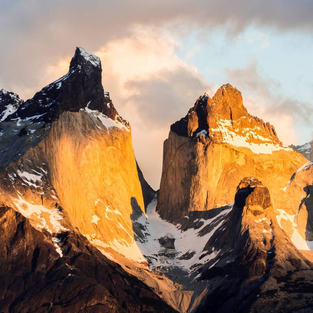 Custom-Travel-Planner-Network-10-SM-Chile-Torres-del-Paine