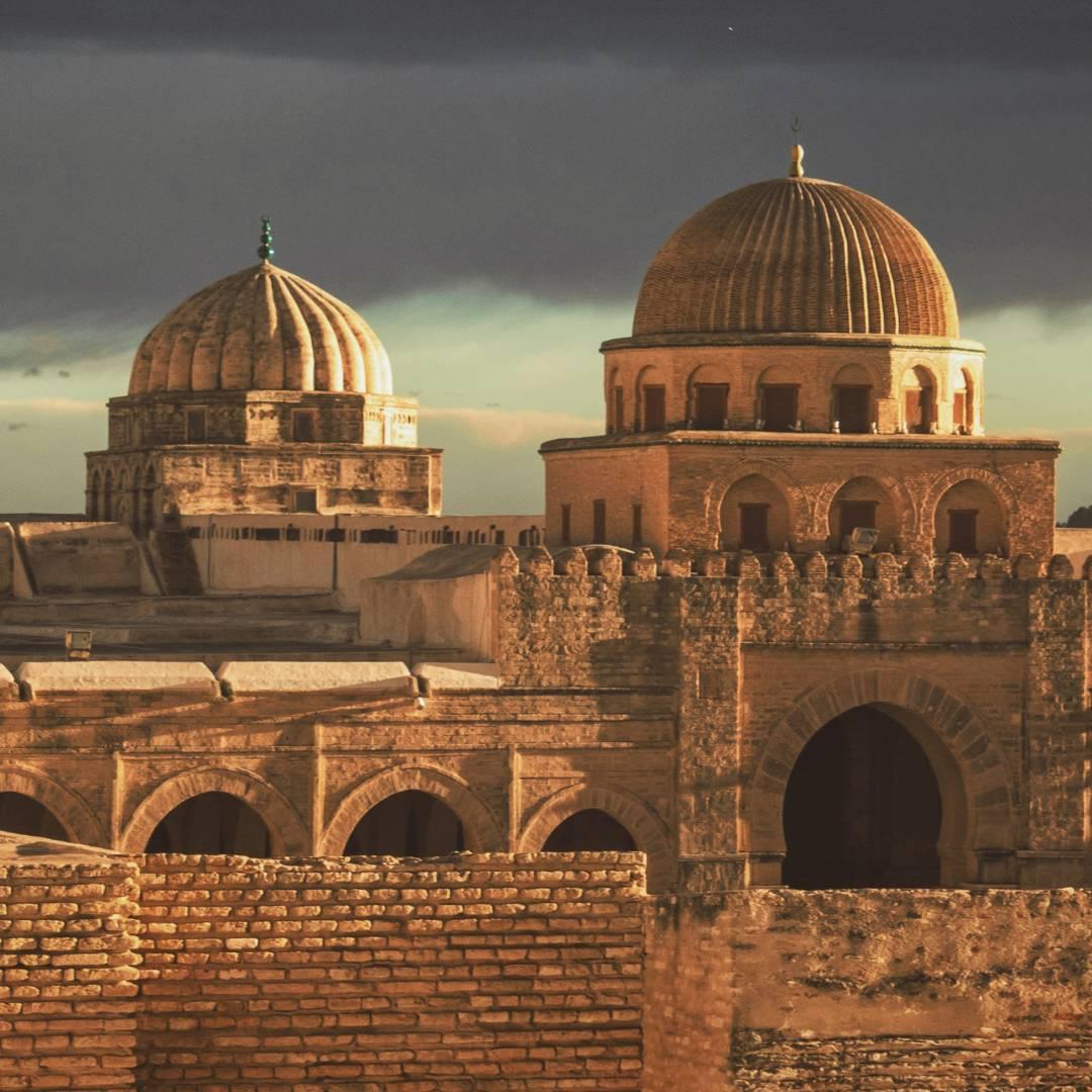 Custom-Travel-Planner-Network-10-SM-Tunisia-Mosque-Okba-Kairouan