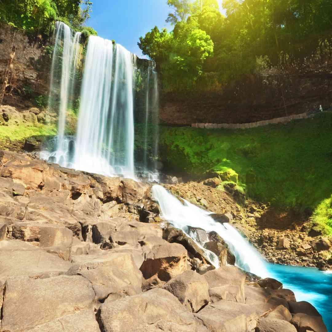 Custom-Travel-Planner-Network-10-SM-Vietnam-Dambri-Waterfall
