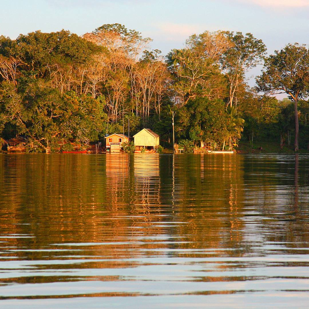 Custom-Travel-Planner-Network-2-Brazil-Amazon-Cruise