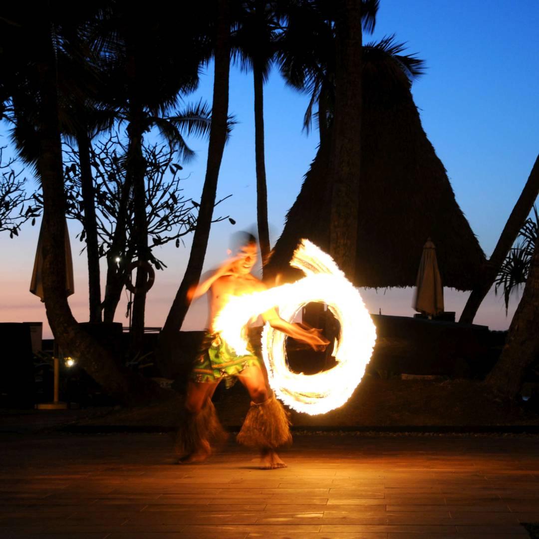 Custom-Travel-Planner-Network-2-Fiji-Fire-Dance