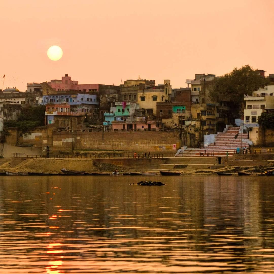 Custom-Travel-Planner-Network-2-India-Varanasi