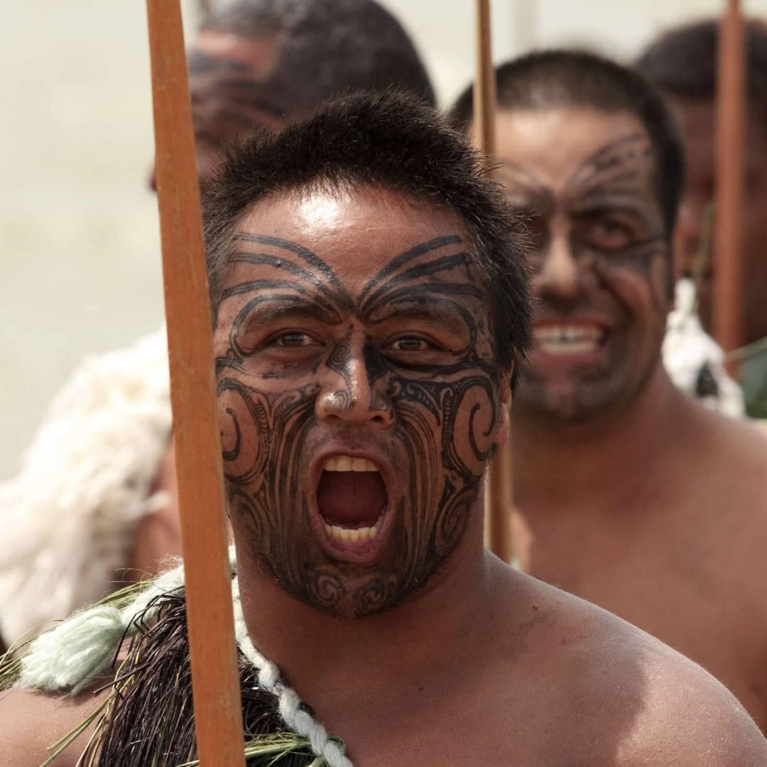 Custom-Travel-Planner-Network-2-New-Zealand-Maori-Culture