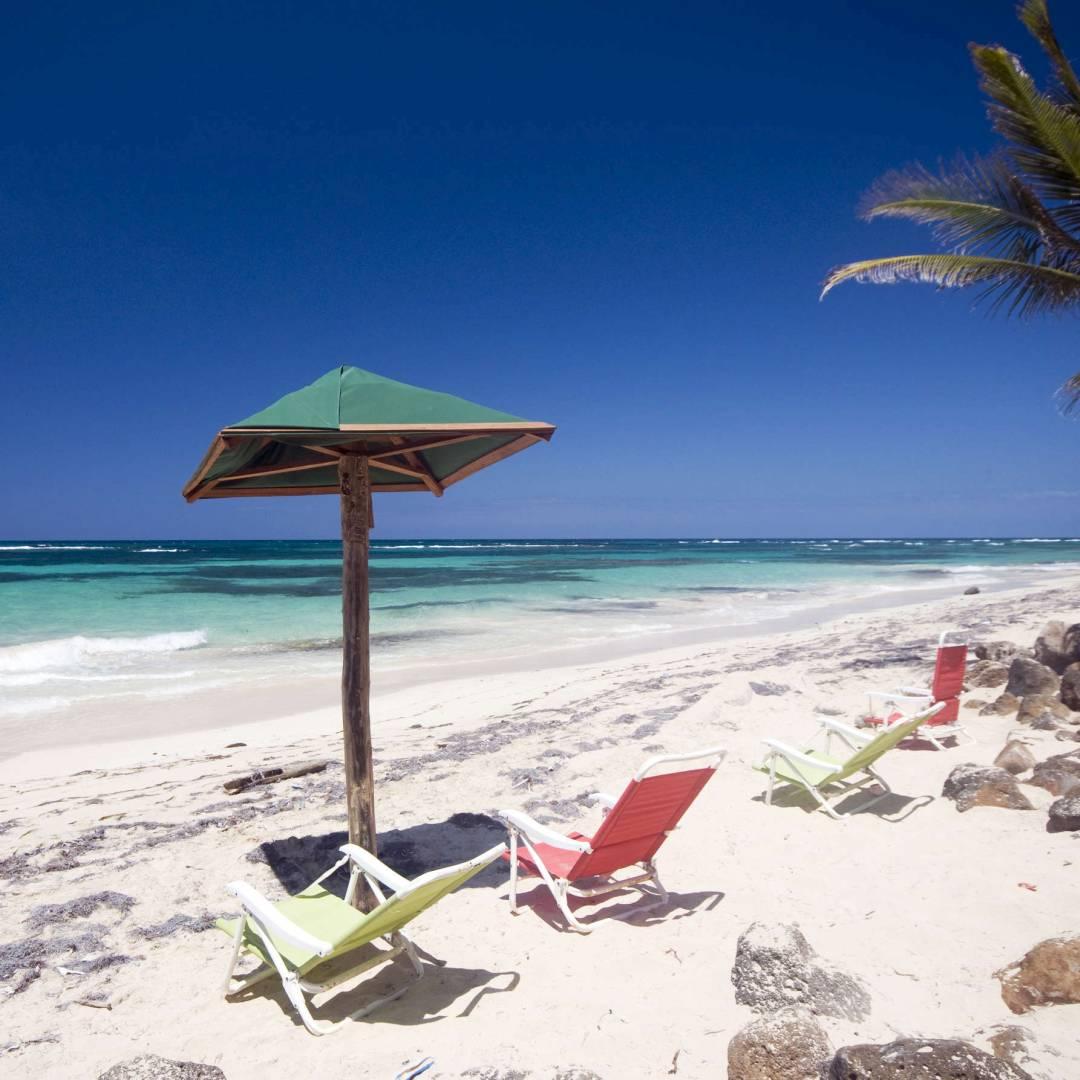 Custom-Travel-Planner-Network-2-Nicaragua-Corn-Island