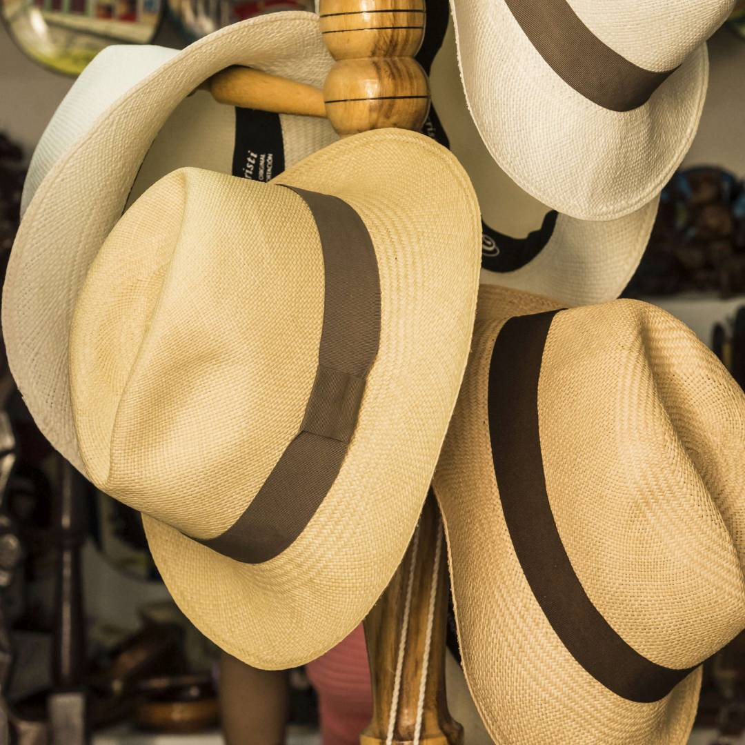 Custom-Travel-Planner-Network-2-Panama-Hats