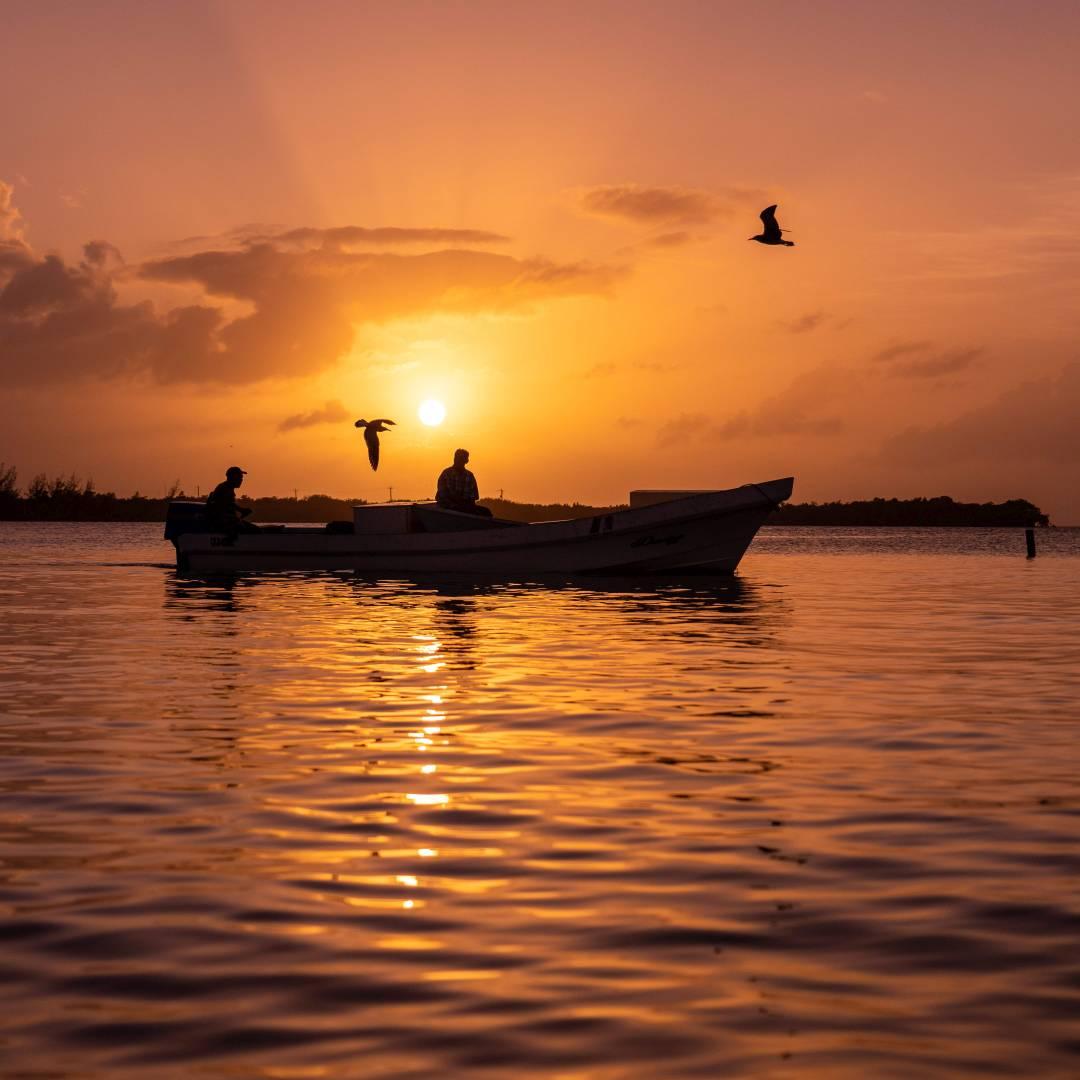Custom-Travel-Planner-Network-2-SM-Belize-Caye-Caulker