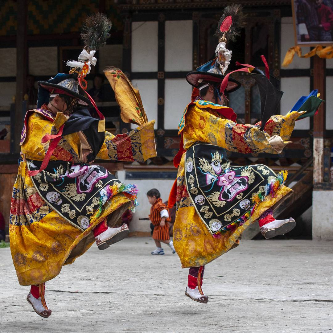 Custom-Travel-Planner-Network-2-SM-Bhutan-Sha-Na-Cham