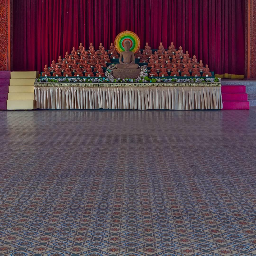 Custom-Travel-Planner-Network-2-SM-Cambodia-Royal-Palace-Floor-
