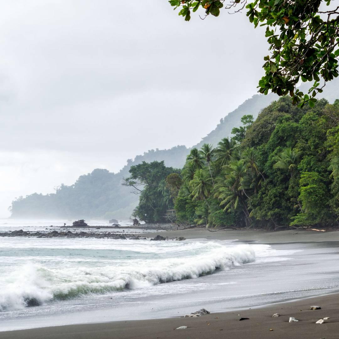 Custom-Travel-Planner-Network-2-SM-Costa-Rica-Corcovado-NP